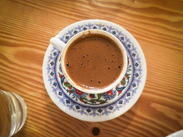 Arabic Coffee Traditions | Jordan Unique Experiences | Jordan Travel Experiences